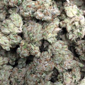 Buy Yoda OG Marijuana
